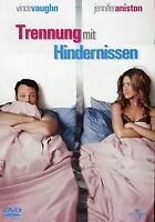 Trennung mit Hindernissen von Peyton Reed | DVD | Zustand gut