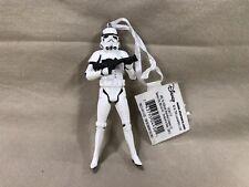 Hallmark Keepsake Star Wars Christmas Ornament StormTrooper No Box