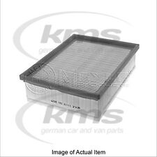 New Genuine MEYLE Air Filter 11-12 321 0029 Top German Quality