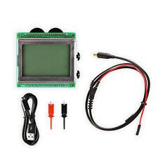 AVR DSO DSO150 Mini Pocket-Sized Digital Storage Oscilloscope Board ATmega88