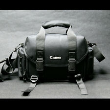 CANON Dslr Camera Shoulder 9361 Bag for Canon 5D 6D 7D 100D 70D 700D 750D D5500