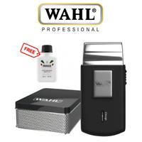 Wahl Mobile Shaver LED Indicator 45 Min Travel Shaver