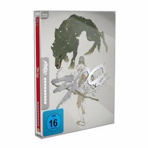 300 (Mondo Steelbook) (Blu-Ray) WARNER HOME VIDEO