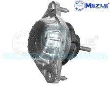 Meyle Anteriore Sinistra Motore Montaggio Montaggio 100 199 0046