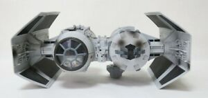Star Wars Tie Bomber Hasbro 2002 | Star Wars Collectables Toys