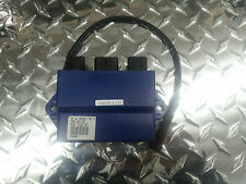 CDI BLUE FIRE 2008 TO 2011 CARBURATED UNITS ONLY,YAMAHA,POWERMAX,HISUN