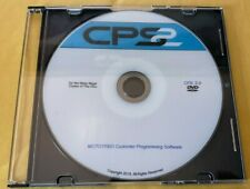 Programming  2.0 SL300 SL3500e SL7550 SL7550e SL7580 CP200D CM200D