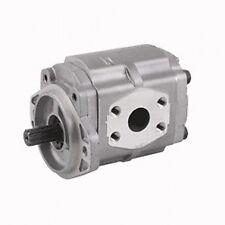67130-33330-71 Hydraulic Pump Toyota 7Fg30 Forklift Part