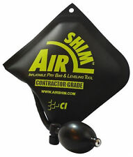 Calculated Industries 1190 AirShim Pry & Level Tool with Priority Mail