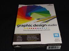 Graphic Design Studio by Summitsoft