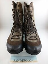 🔥Under Armour Infil Ops GORE-TEX Men's Camo Hunting Boots 1287948-900 Size 12