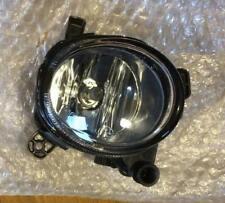 Audi A1 A4 A5 Q3 Front Fog Spot Lamp Light Right OSF Offside 8T0941700E Passat
