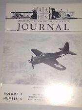 AAHS Journal Airplane Magazine Sikorsky S-39 Winter 1963 121316rh2