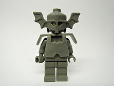 Lego personaje Orient Expedition Dragon Fortress bat adv045 7419