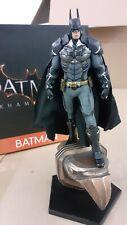 Batman Arkham Knight Deluxe Art Scale 1/10 - Iron Studios