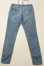 Next slouch everyday jeans size 8R L30