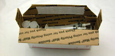 10-20cc Disposible Syringe Measuring Injection Nutrient Never Used