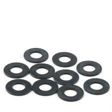 rondelles plates M5 x 12 x 0.8 mm Lot de 10 Jeu KYOSHO w501208 #705868