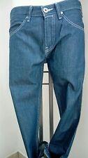 Jeans Levi's 504 Straight.00.10 W29l32
