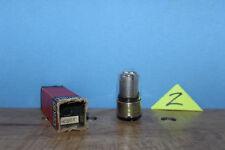 Radio Tubes 6C5GT/G 6C5GT 6C5 Greylock NOS