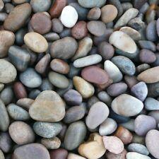 More details for scottish pebbles | 30mm to 50mm | 20kg