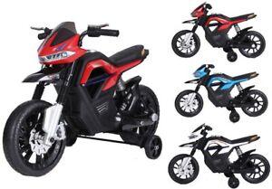 Kids BMW Style Motorbike Electric 6V Battery Superbike Car 6v Ride on motorbike