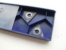 2 Simtek carbide grooving tips E12.0520.11 PL GT45 ( E12052011 2.0mm Groove E 12