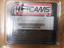 09 - 13 KTM 250 SX 250 XC 250 XCF Hotcams Cam Chain NEW