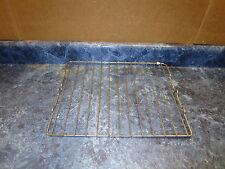 Ge Range Oven Rack Part# Wb48K5008