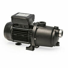 Pentair La-Ms05 Boost Rite Booster Pump for Pressures Side Cleaner