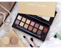 Anastasia Beverly Hills Soft Glam Eyeshadow Palette New In the Box New