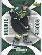 2006/07 UPPER DECK UD MINI JERSEY ROOKIES FINISH YOUR SET - LOW SHIPPING RATES