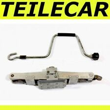 Porsche 924 S 944 S2 Turbo Wagenheber / Scissors Type Jack 00072171001