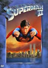 Superman 2 (DVD)