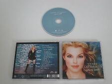 YVONNE CATTERFELD/MI WELT(BMG/RCA 828765 69512 1) CD ÁLBUM