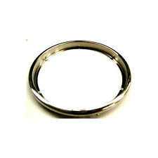 "HIGH QUALITY WESTINGHOUSE CHEF 6"" TRIM RING 9523 9523-09 SE38 SE34"