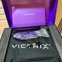 Victrix PS4 Pro FS Arcade Fight Stick Controller Board (051-083)