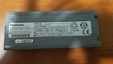 Genuine Battery Panasonic Toughbook CF-19 CF19 CF-VZSU48 CF-VZSU48U