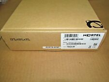 NEW IN BOX - AVAYA / NORTEL 5600 1000W DC P/S - AL1905004-E5