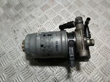 Saab 9-3 93 FUEL FILTER HOUSING WK84224 2004 TO 2011