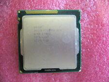 QTY 1x INTEL CPU G850 2.9GHZ/3MB LGA1155 SR05Q