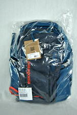 Patagonia REFUGIO PACK 28L Backpack Bag SBGA Water Repellent AUTHENTIC 47911 New