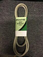 Cub Cadet Replacement Belt 754-3039, 954-3039