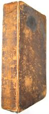 NORTH POLE;POLAR EXPLORATION!South Franklin(FIRST EDITION! 1831)Antarctica POOR