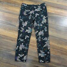 Da Donna Luce Jeans Attillati Tri-Con Bottoni Skinny Jeans