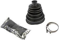 CV Joint Boot Rear Outer Dorman 03680