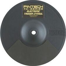 Pintech