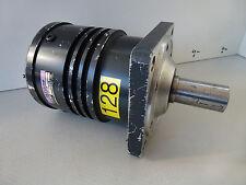 Harmonic Drive RSS-32-100-CC-SP Hi-T Servo Actuator Shaft Diameter 32mm, L 58MM