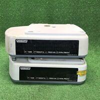 Deli Thermal Labels Hobart SP-80//SP-1500//300 Style K Bakery