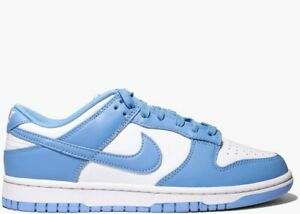 NIKE DUNK PS UNC